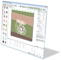 LimitState:GEO - Geotechnical Stability Analysis Software